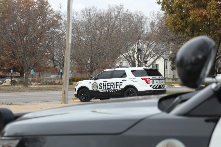 Task force aims to make the community safer
