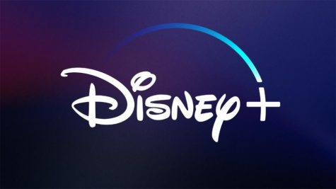 Disney+ stands against competition