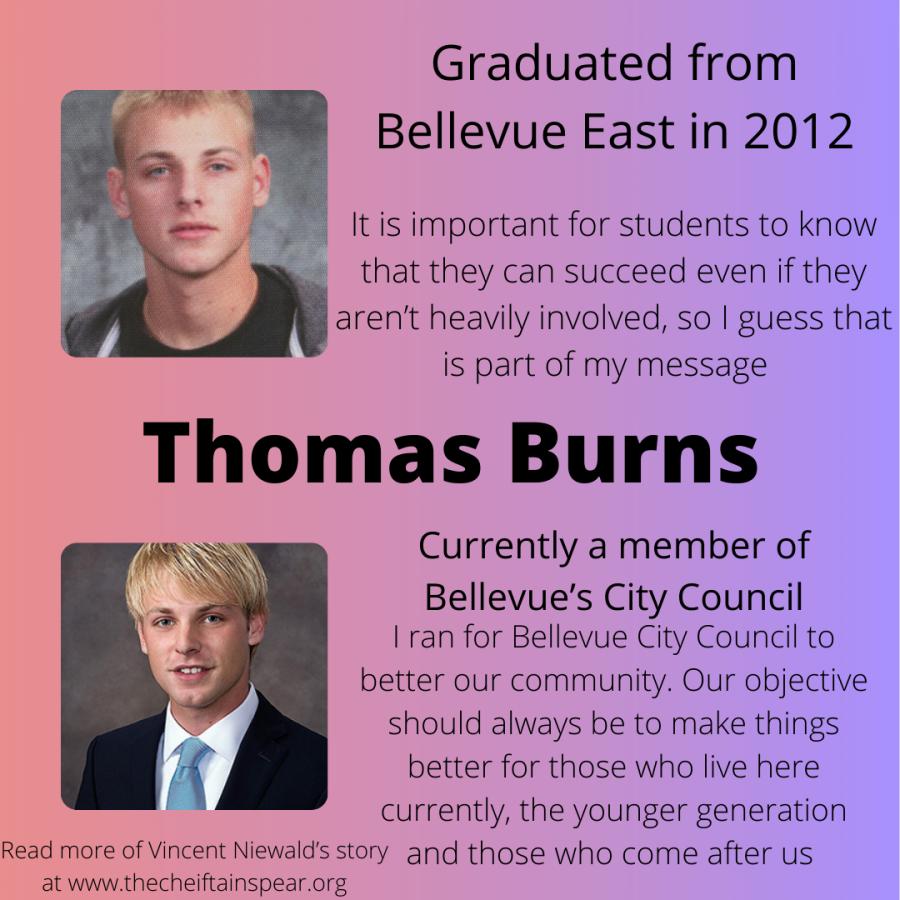 Thomas+Burns+By+Vincent+Niewald